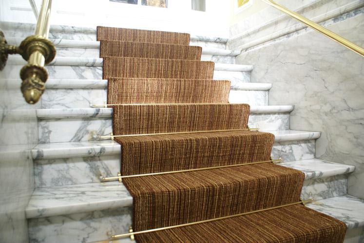 moquettes escaliers les tapis de la licorne. Black Bedroom Furniture Sets. Home Design Ideas
